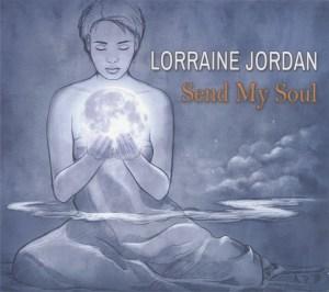 Send My Soul