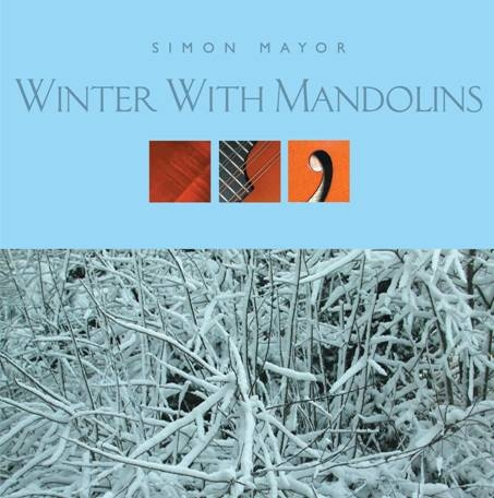 Winter With Mandolins