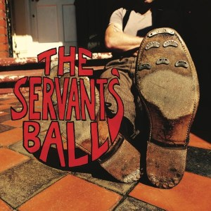 The Servants' Ball