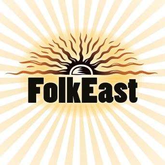 FolkEast