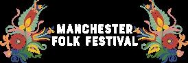 Manchester Folk Festival