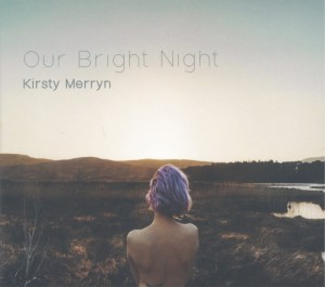 Our Bright Night