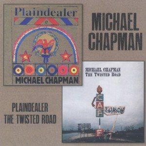 Plaindealer / Twisted Road