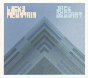 Lucky Mountain