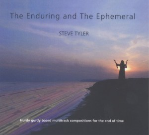 The Enduring And The Ephemeral