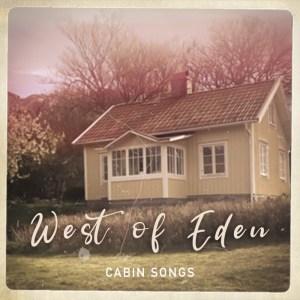 Cabin Songs