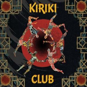 Kiriki Club