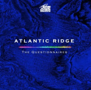 Atlantic Ridge