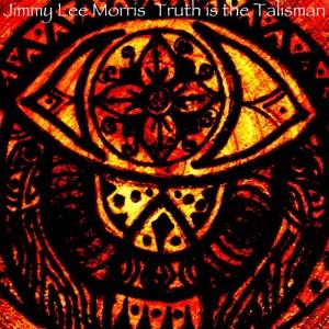 Truth Is The Talisman