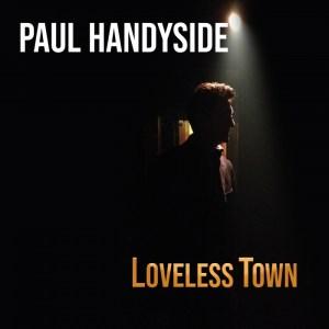 Loveless Town