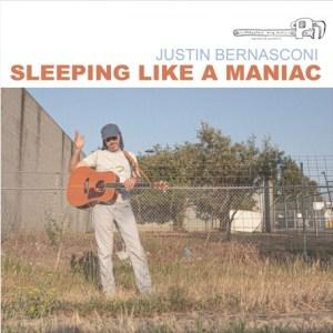 Sleeping Like A Maniac