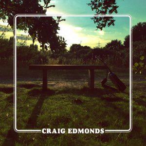 Craig Edmonds
