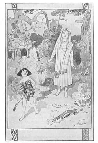 Brownie Folklore Wikipedia