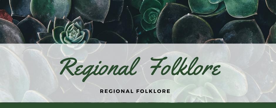 regionalfolklorebooks