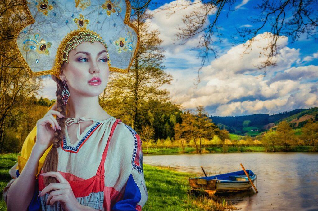 https://pixabay.com/en/russkaya-krasavica-russia-girl-view-2937113/