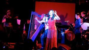Edmar-Andrea-Gregorio-Folklore Urbano