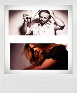 Matt Ward & The Rising Sons single release + Katie Brianna (NSW)