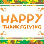 Folkmoot is grateful for our community!