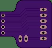 pmodbb-bot