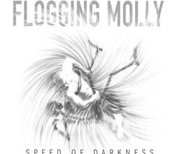 Photo of Flogging Molly – Speed Of Darkness