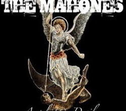 Photo of The Mahones – Angels and Devils