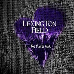 Lexington Field- No Mans War