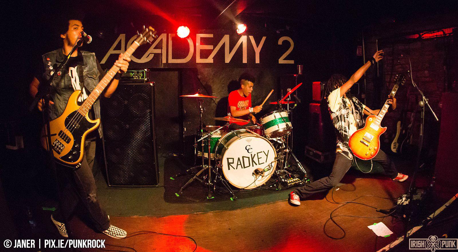 radkey13