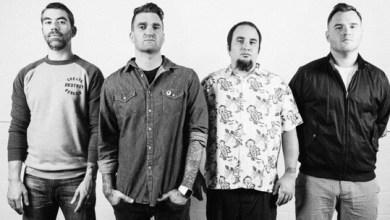 New Found Glory contest