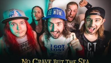 Photo of Alestorm Announce Latin American Tour