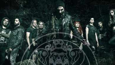 Photo of Eluveitie Announce New Album