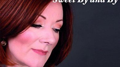 Photo of Review: Órla Fallon – Sweet By And By