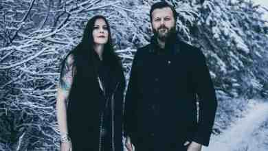 Photo of Northward Signs To Nuclear Blast Records And Announce First Album