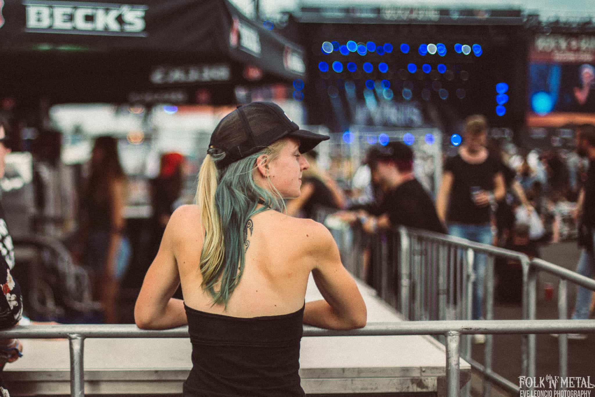 Rock Am Ring 2018 (115)