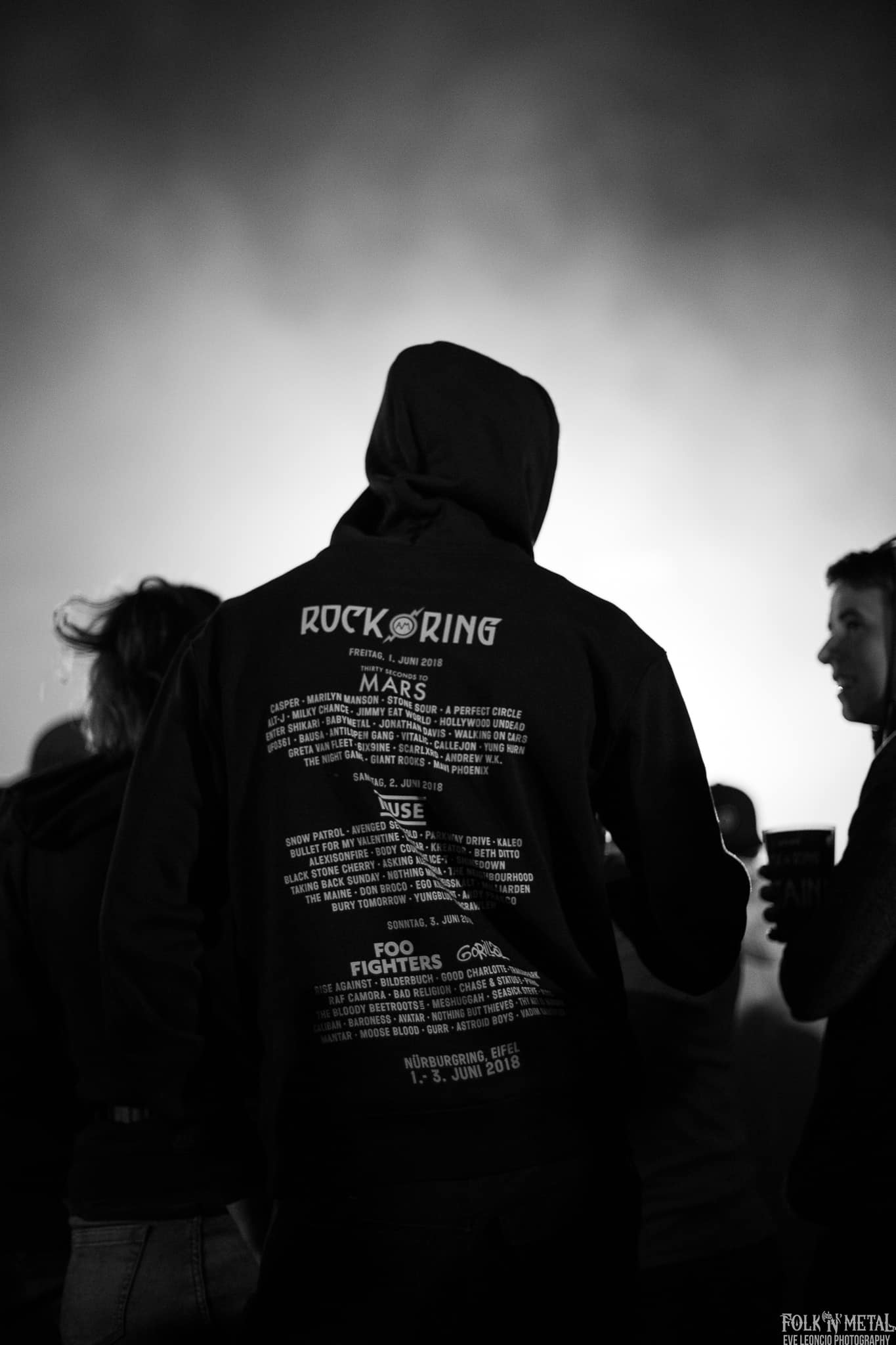 Rock Am Ring 2018 (20)