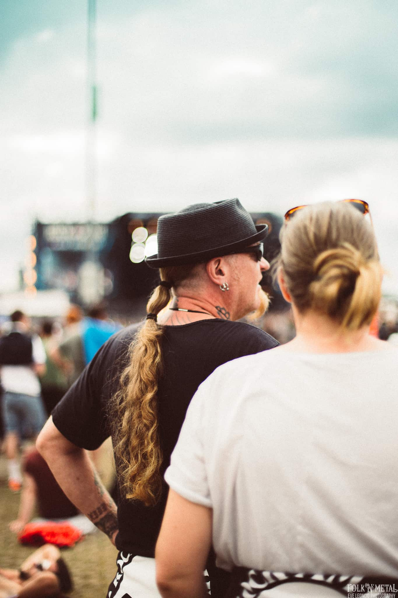 Rock Am Ring 2018 (47)