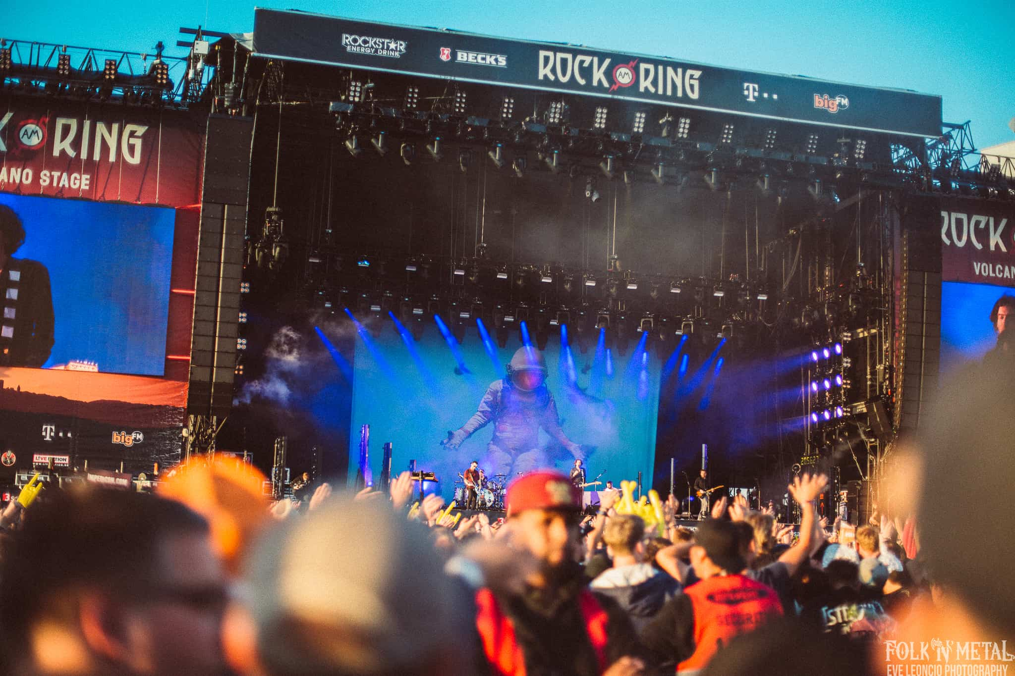 Rock Am Ring 2018 (93)