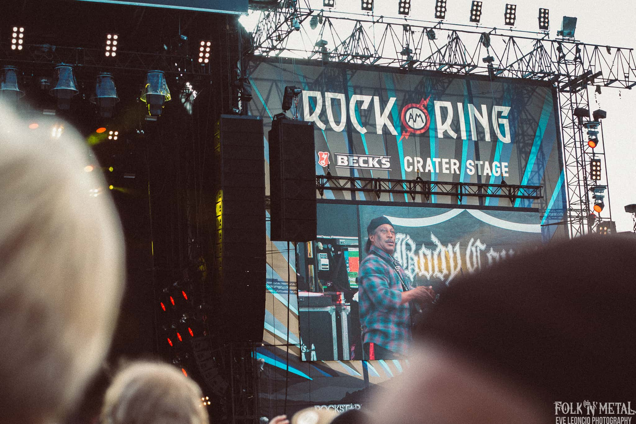Rock Am ring (13)
