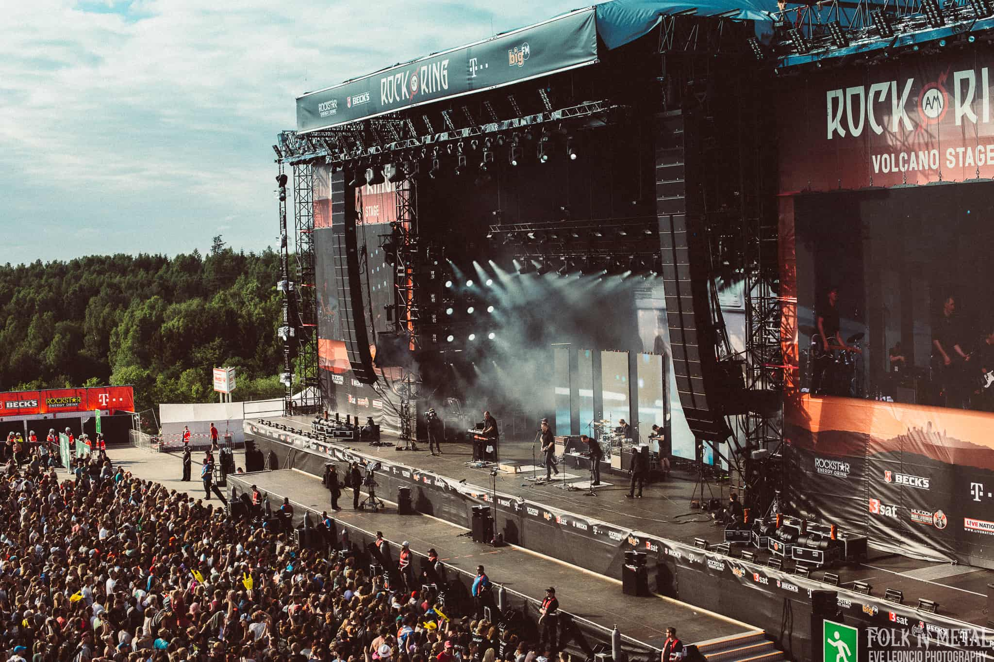 Rock Am ring (3)