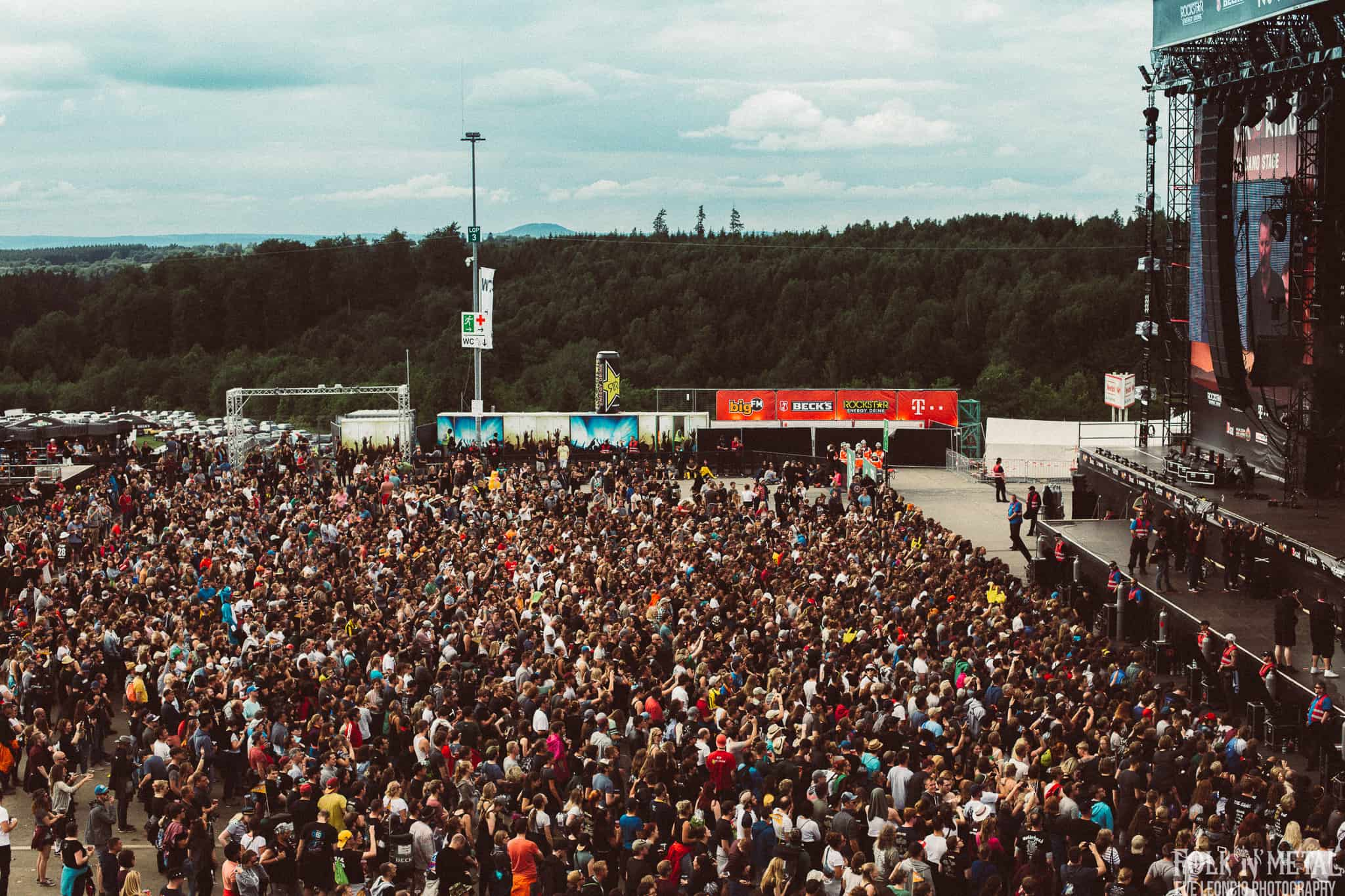 Rock Am ring (50)