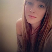 Brooke Elizabeth
