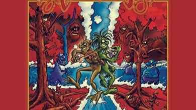 Photo of Album Review: Trollfest – Norwegian Fairytales
