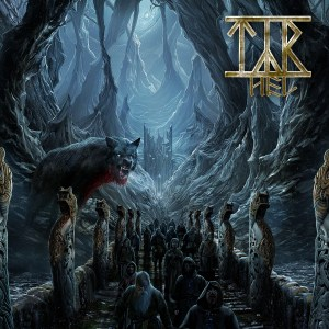 Tyr - Hel Review