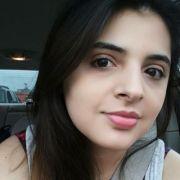 Mariel Cantu