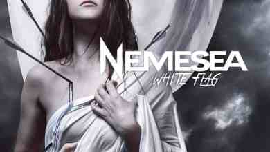 "Photo of Nemesea Premieres New Single ""Kids With Guns"""