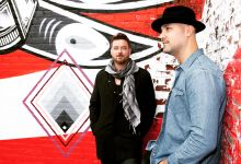 "Photo of Exclusive: Watch The New Video From Blueox, ""Walk Tall"""