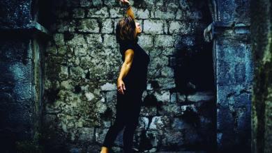 "Photo of Irij Releases New Single, ""Cosmic Waltz"""