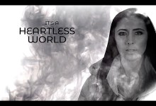 "Photo of Unleash The Archers Release Lyric Video, ""Heartless World"""