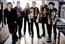 Photo of The Levellers Announce 2020 Tour