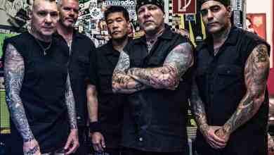 Photo of Agnostic Front And Sick Of It All To Tour The East Coast