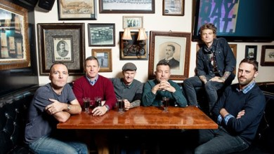 Photo of Dropkick Murphys Release New Single And Video